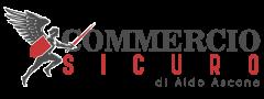 LogoCommercioSicuro